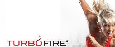 TurboFire_Hero_Base_new_2