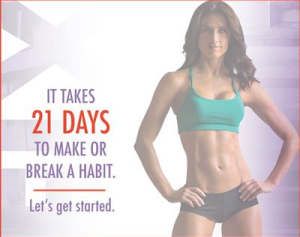 21_Day_Fix_habit