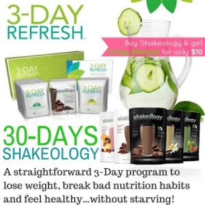 3-day-refresh-square