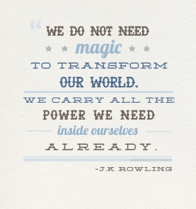 JK-Rowling-Inspirational-Typography-Picture-Quote