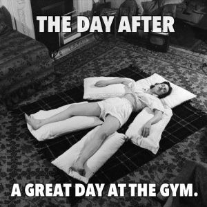 after-the-hard-workout