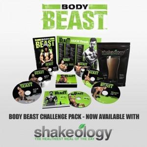 body-beast1